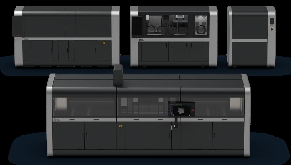 Production System_render_november2018
