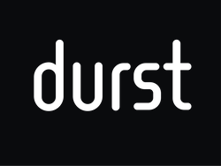 durst-group-logo-dark-w250