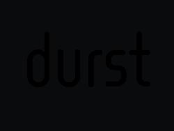 durst-group-logo-dark-w250