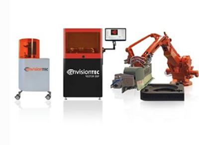 enviosiontec-machines400