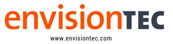 envisiontec official logo