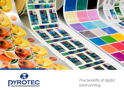 Pyro_Blog-Post_5-benefits-of-digital-label-printing400292