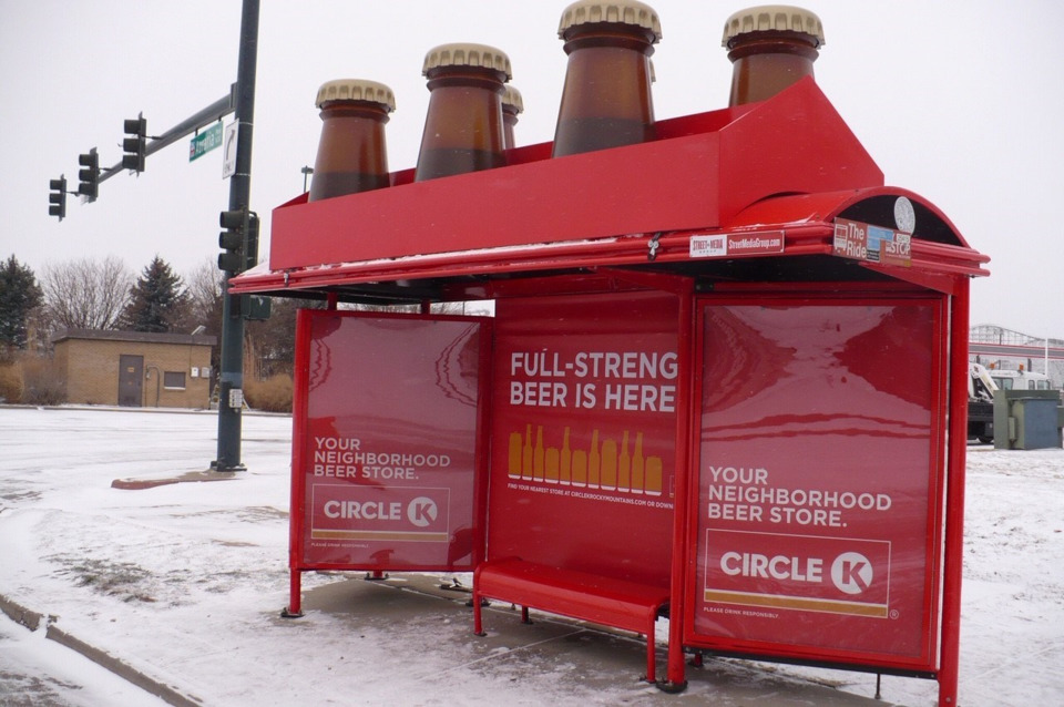 3D_printed_beer_bus_shelter.5d08ecf629b72