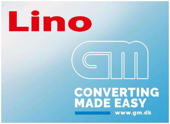 Lino_GM