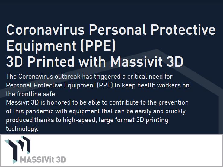 Massivit_3