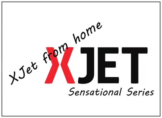 XJet-series-560×408