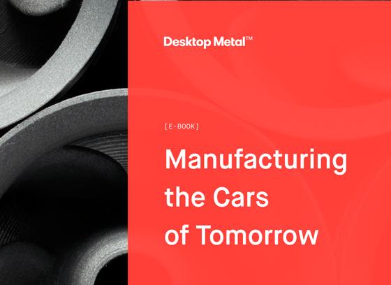 ebook_Manufacturing-Cars560x408