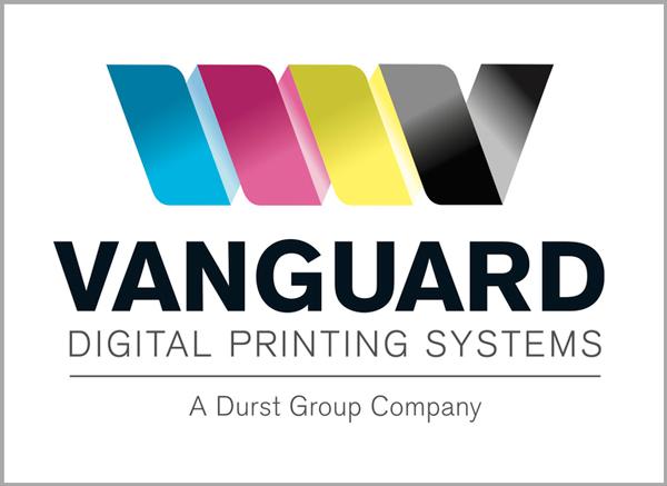 VDPS-Logo-Tail-DurstGroup-sw-600
