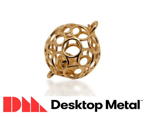 Deskyop_Metal_luxury