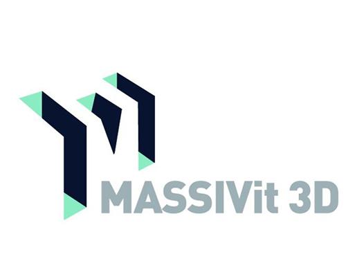 Massivit-Logo-500px_400px