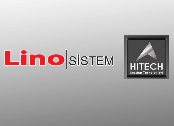 LinoSistem-Hitech