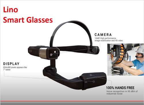 Smart_glasses_500x363