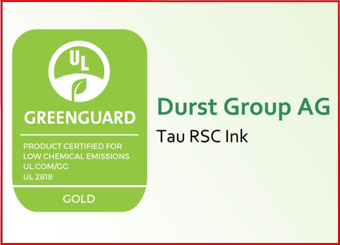 Greenguard_672x486