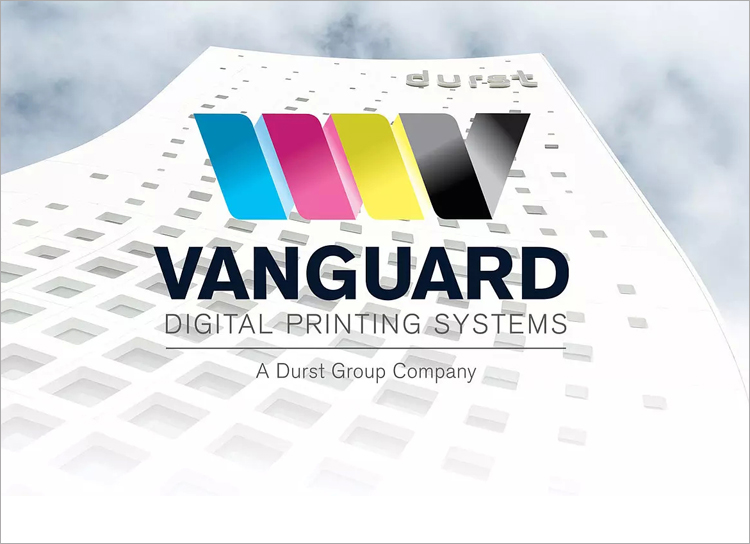 csm_Vanguard-Durst-Group-2-w1920_9227bd2fea
